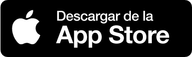 aPP STORE ASTRA
